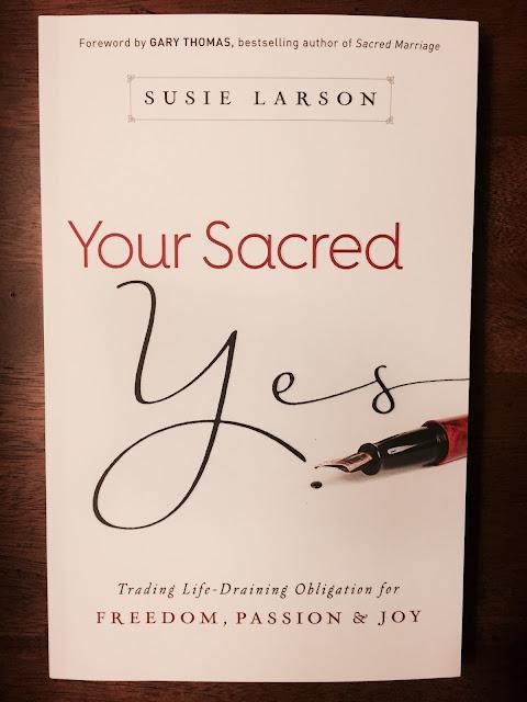 susie-larson-book