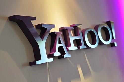 Yahoo Co.