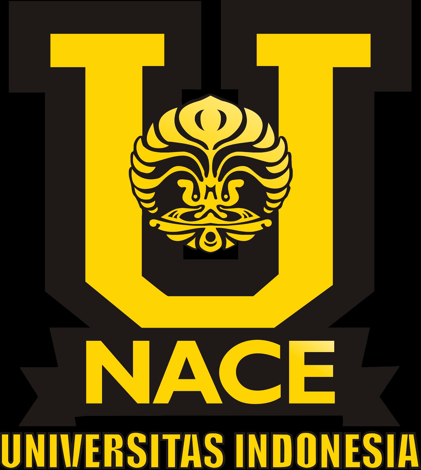 NACE SCUI