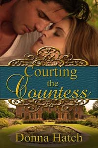 Hatch--Courting the Countess