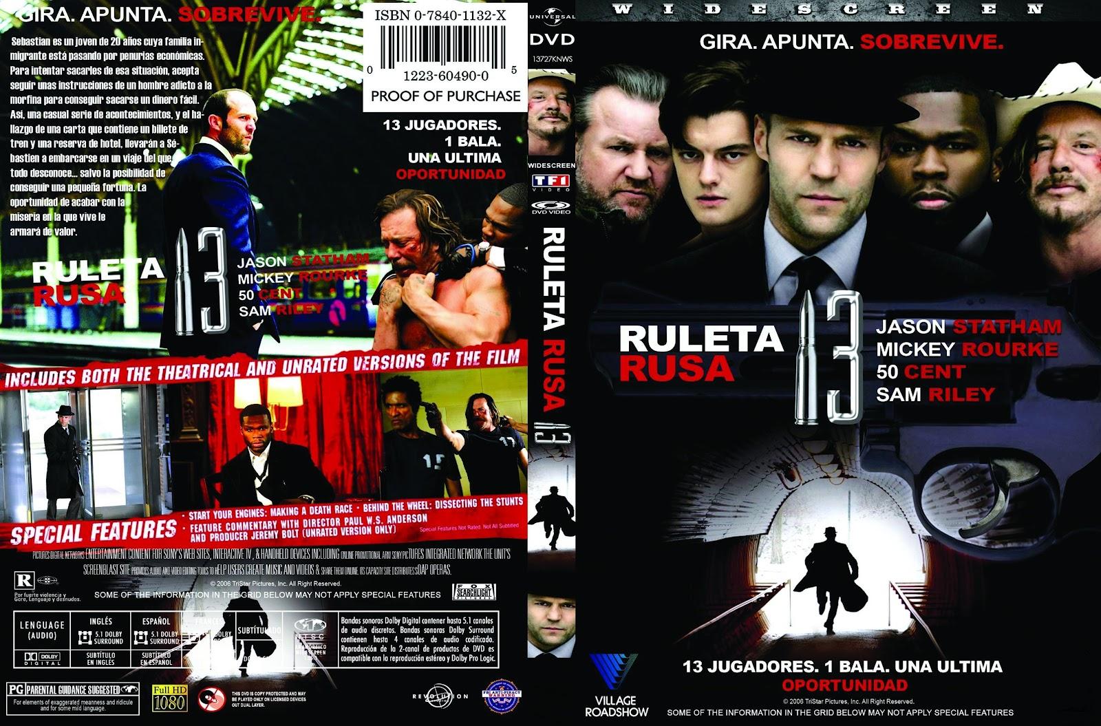http://1.bp.blogspot.com/-4xyC0KG2Z24/UAXtEsS63vI/AAAAAAAAC0w/HQk_a8AoG1c/s1600/13_Ruleta_Rusa_-_Custom_por_haroldo_perez_%5Bdvd%5D_80.jpg