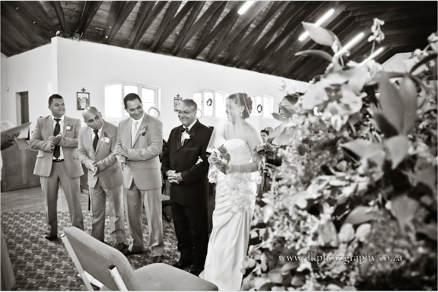 DK Photography Slideshow-150 Maralda & Andre's Wedding in  The Guinea Fowl Restaurant  Cape Town Wedding photographer