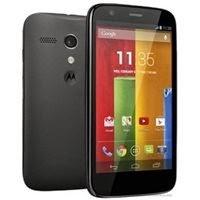 Smartphone Android Motorola Moto G