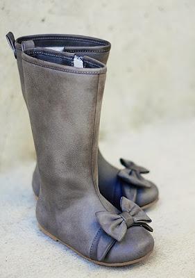 http://www.joyfolie.com/boots/maci-gray-boots