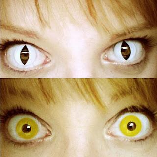 Viper Contacts at www.e-circlelens.com