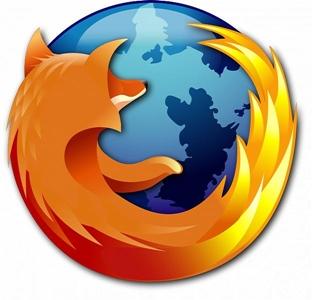 Mozilla Firefox 37.0.1 Full Free Download