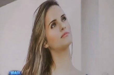 Cantora gospel é sequestrada e estuprada em Goiânia