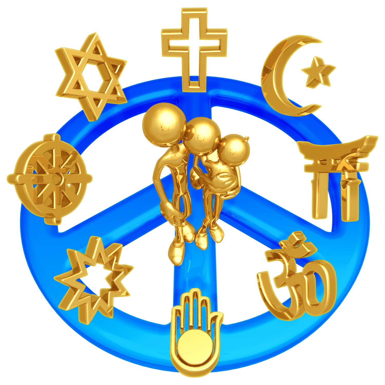 filosofia en la religion: