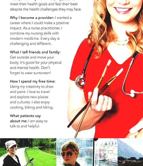 Allina Health Allina Medical Clinic Fridley Mn