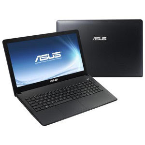 ASUS F501U driver for win 7