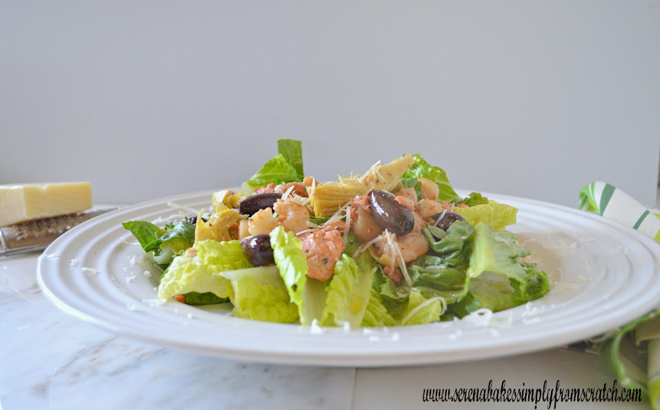 Hot-Seafood-Salad-Sherry-Vinaigrette-Romaine-Hearts-Parmesan.jpg