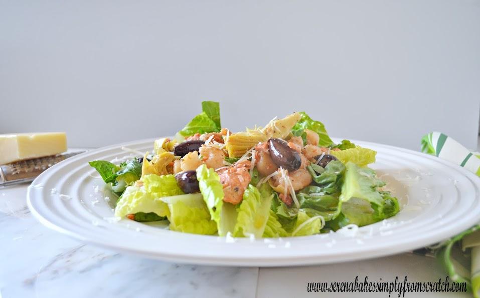 Hot-Seafood-Salad-Sherry-Vinaigrette-Romaine-Hearts-Parmesan.jpg