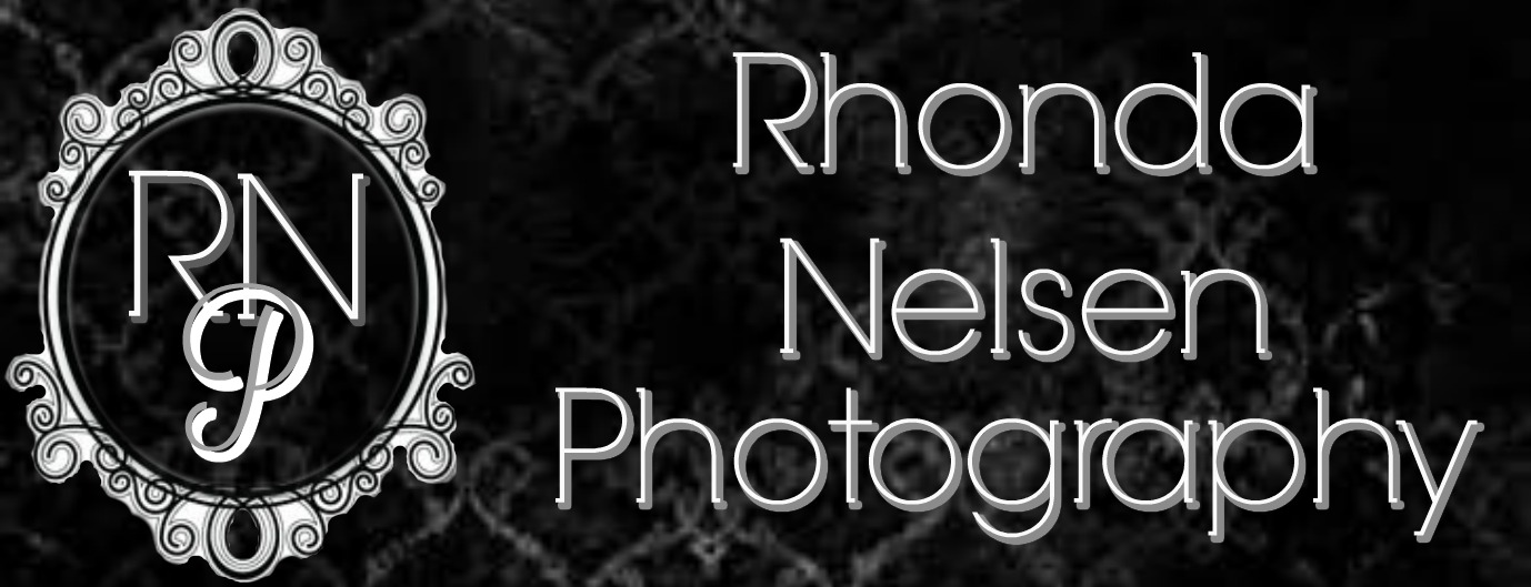 RNPhotography