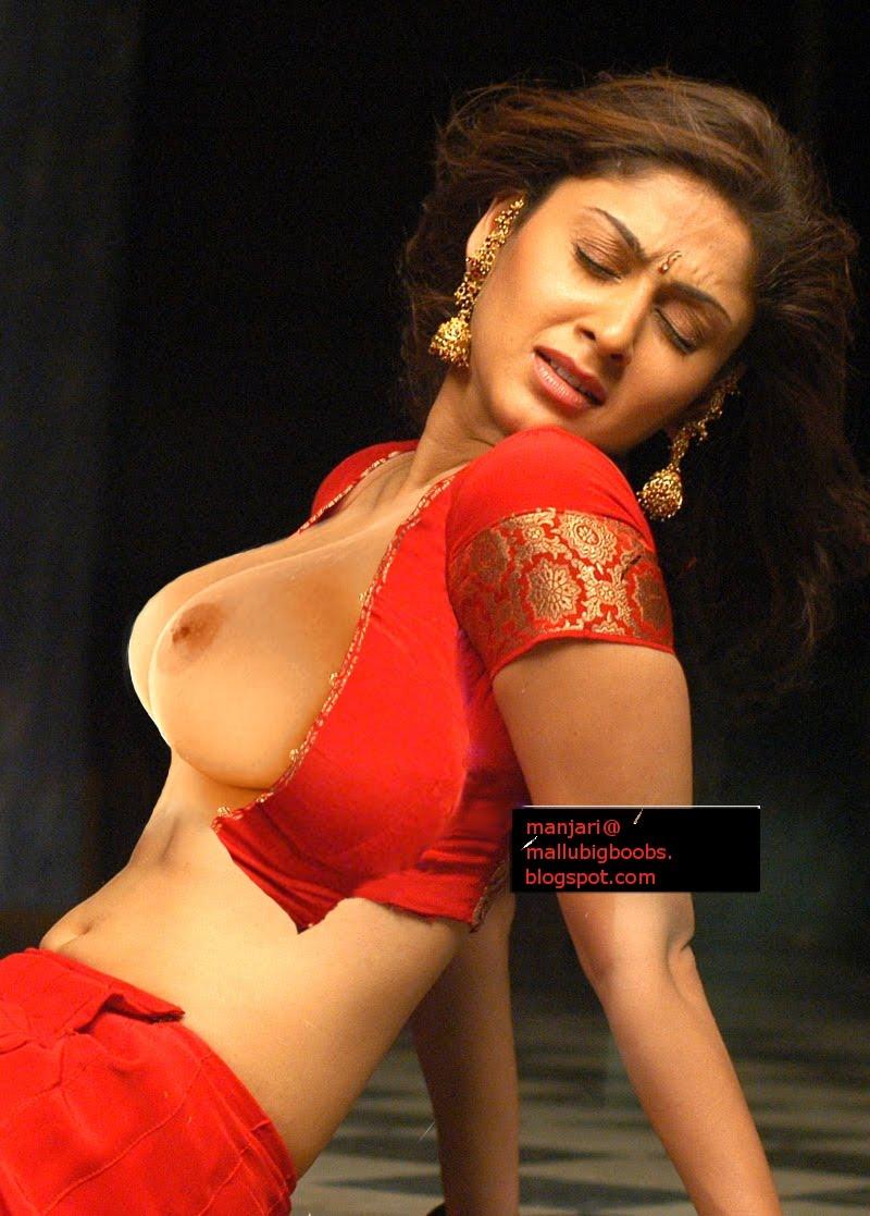 Namitha vidéo de sexe