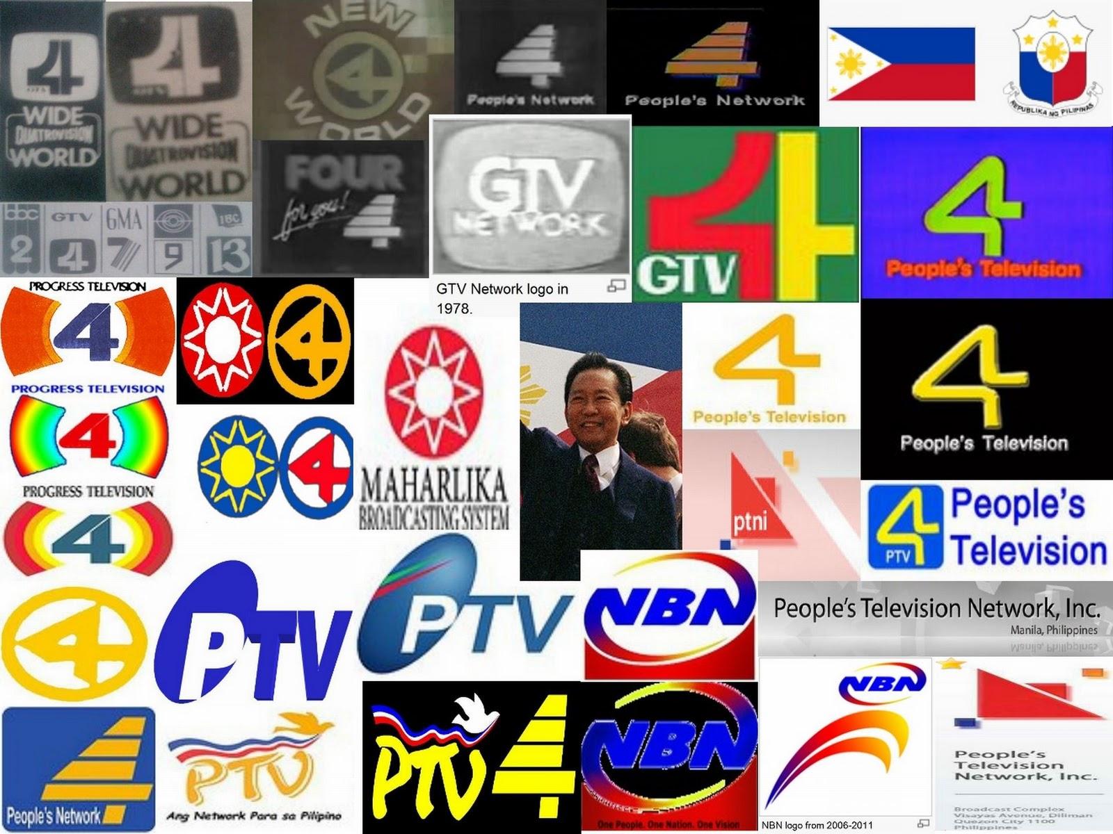 Untv 37 and dating daan tv 1