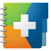 تحميل برنامج NurseTabs Complete مجاناً للايفون والايباد بدون جلبريك لطلاب الصيدلة والتمريض