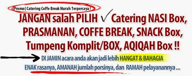 +penawaran+coffe+break+murah+amanah