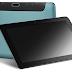 KTC intros 101P51C: A new true quad-core tablet with Samsung screen!