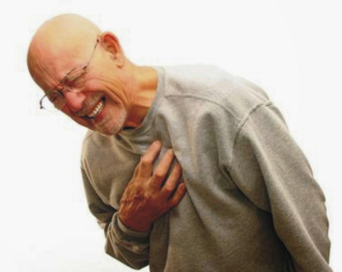 Fakta Tersembunyi Tentang Penyakit Jantung Yang Harus Anda Ketahui