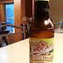 Drink Leinenkugel's Hoppin' Helles