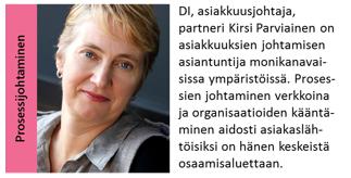 kirsi.parviainen@tamora.fi