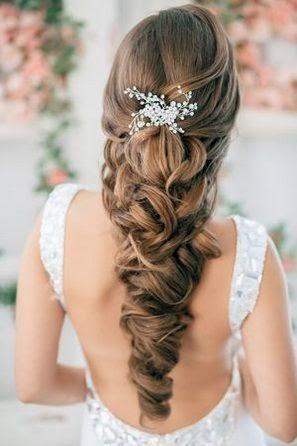 penteados-madrinhas-cabelos-longos