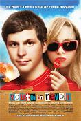 Rebelión adolescente (2009)