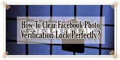How-To-Bypass-Facebook-Photo-Tag-Verification-Method