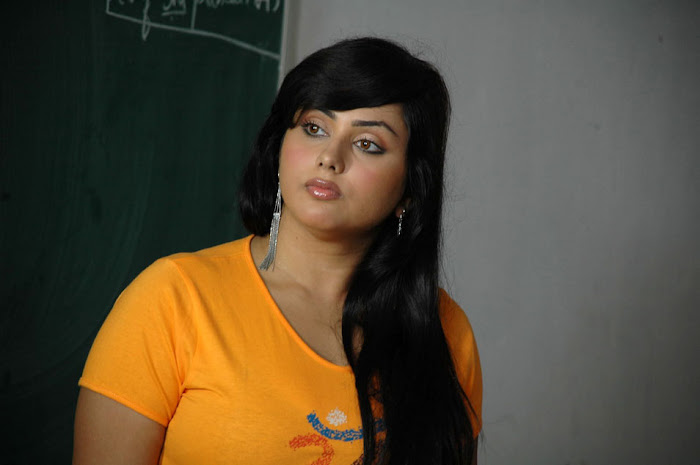 namitha new from love college, namitha photo gallery