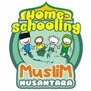 HSMN Semarang