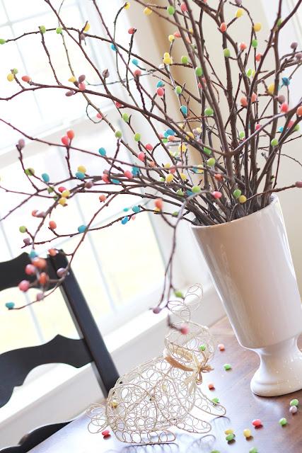 Jelly+bean+tree+1
