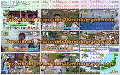 http://1.bp.blogspot.com/-4yGRrVe1XBk/VgeryGc6NkI/AAAAAAAAyj8/jBOSZkLAi8A/s400/150927%2B%25E9%25AB%2598%25E6%25A9%258B%25E3%2581%25BF%25E3%2581%25AA%25E3%2581%25BF%25E3%2580%258C%25E3%2583%259F%25E3%2583%25A9%25E3%2582%25A4%25E2%2598%2586%25E3%2583%25A2%25E3%2583%25B3%25E3%2582%25B9%25E3%2582%25BF%25E3%2583%25BC%25E3%2580%258D%252373.mp4_thumbs_%255B2015.09.27_16.41.19%255D.jpg