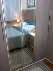 Um armário prático e otimizado