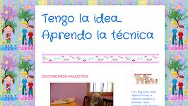 Un nuevo Blog...
