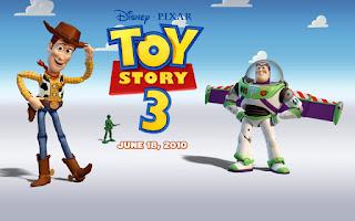 Jogos Para Celular Nokia Asha 305 Toy Story 3