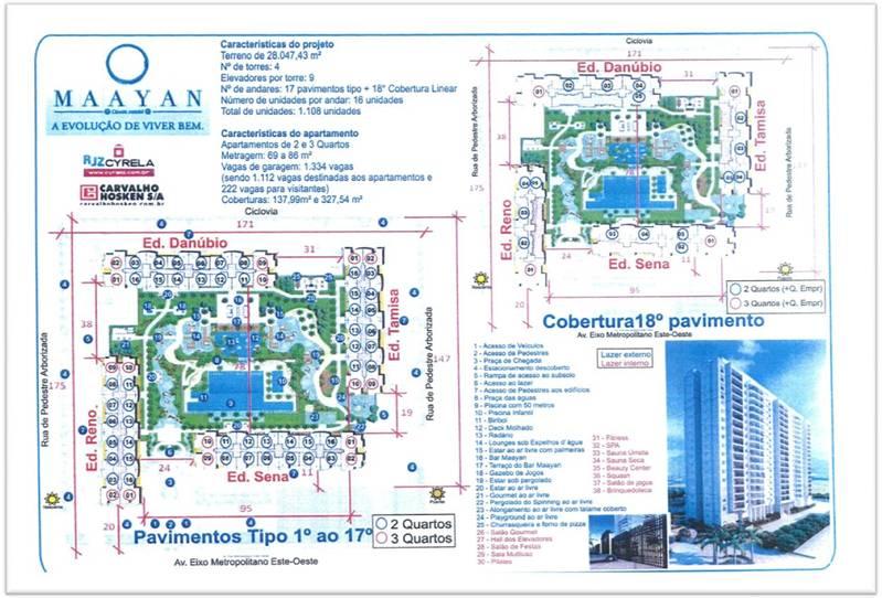 plantas cidade jardim : plantas cidade jardim:MAAYAN / CIDADE JARDIM