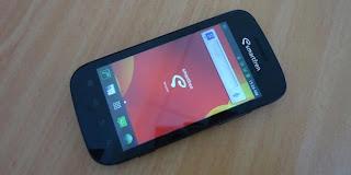 daftar handphone terbaik 2012, smartphone layar sentuh paling bagus, hp androiod terbaik