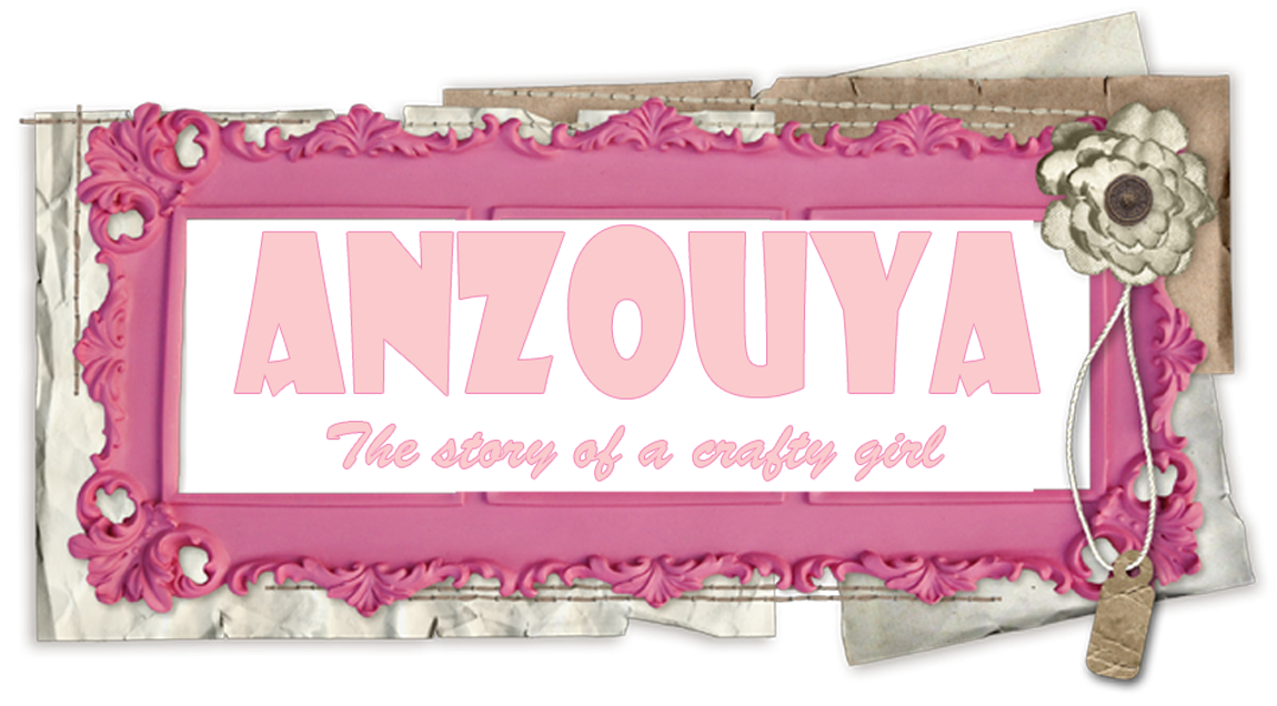 Anzouya