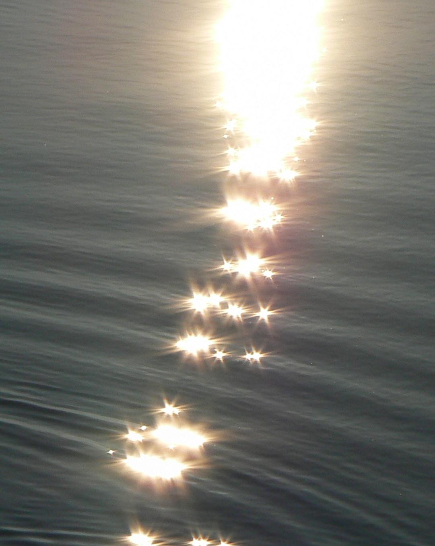 Pod słońce
