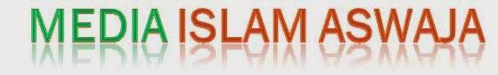 Media Islam Aswaja