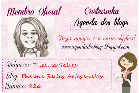 Carteirinha