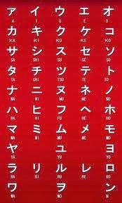 Cara Cepat Belajar Bahasa Jepang