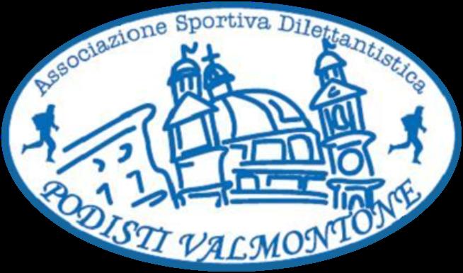Podisti Valmontone
