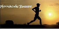 Motivación Runner