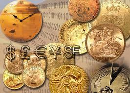 steps-investing-stock-online