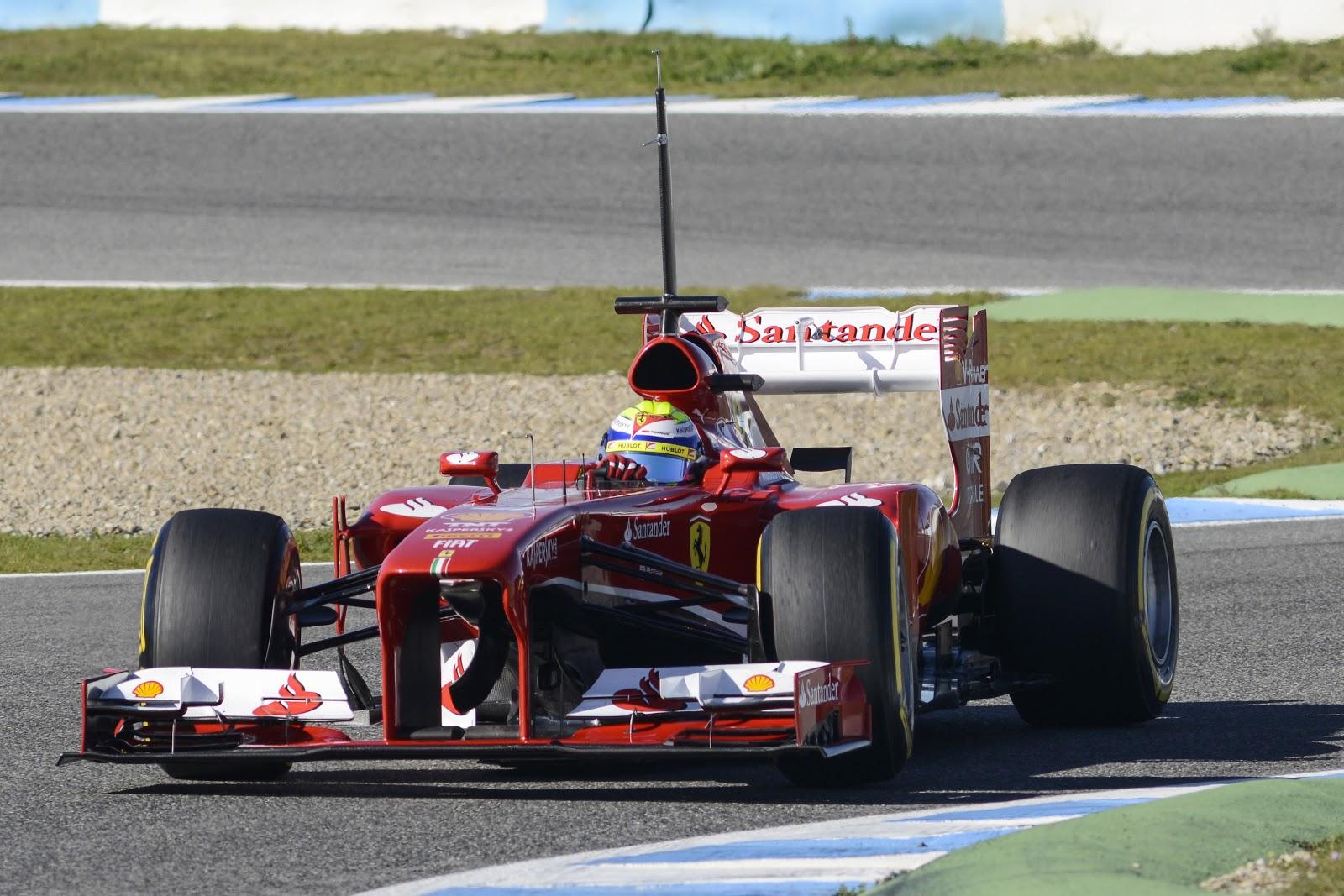 Formula 1 Technical Specifications 2013 Car Ferrari Engine Diagram Scuderia Name F138 Chassis Carbon Fibre Tyres Pirelli P Zero Team Principal Stefano Domenicali