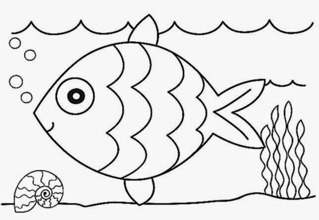 kindergarten coloring pages coloring pages printable - Kindergarten Color Sheets