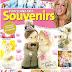 Revista: Porcelana Fría Souvenirs (de Leticia Suarez del Cerro)!!!!