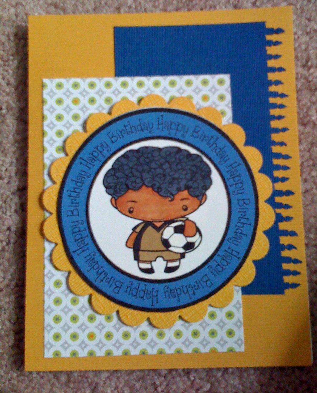 http://1.bp.blogspot.com/-4yX6tpXr2dY/T49sMzF7IrI/AAAAAAAAALM/JJHF5InmgZc/s1600/Soccer+Ian+Bday+card.jpg