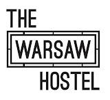 Jeśli szukasz pysznego i dobrego noclegu w Warszawie